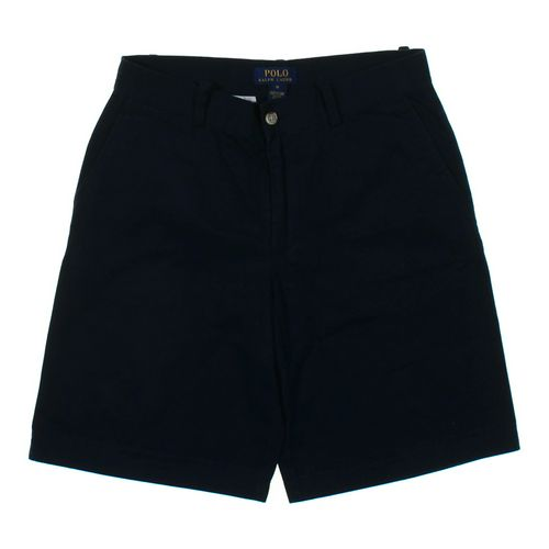 Polo by Ralph Lauren Shorts in size 16 at up to 95% Off - Swap.com