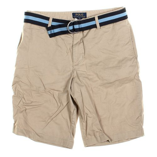 Polo by Ralph Lauren Shorts in size 18 at up to 95% Off - Swap.com