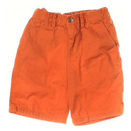 Polo by Ralph Lauren Shorts in size 5/5T at up to 95% Off - Swap.com