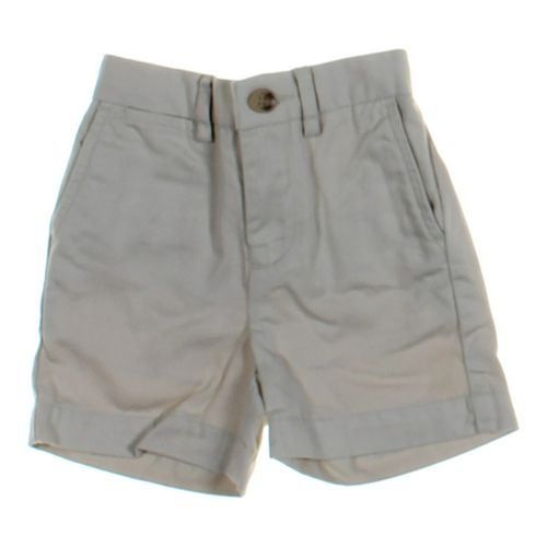 Polo by Ralph Lauren Shorts in size 9 mo at up to 95% Off - Swap.com