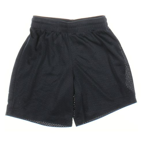 Prospirit Shorts in size 4/4T at up to 95% Off - Swap.com