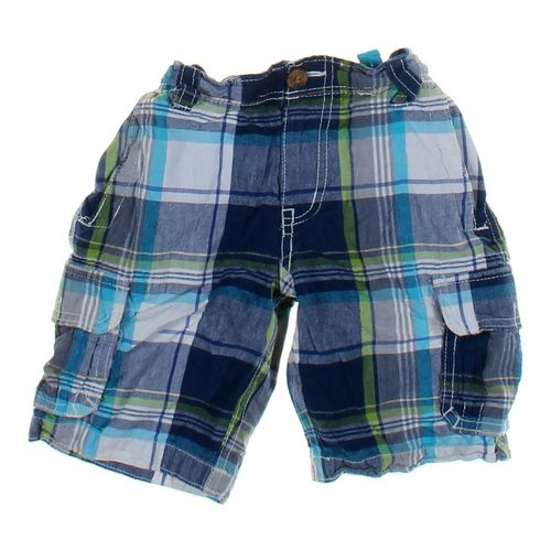 P.S. from Aéropostale Shorts in size 5/5T at up to 95% Off - Swap.com