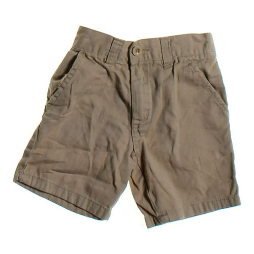 Pure One Shorts in size 2/2T at up to 95% Off - Swap.com