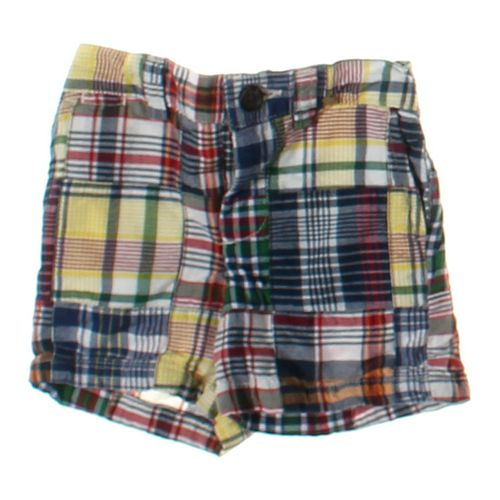 Ralph Lauren Shorts in size 6 mo at up to 95% Off - Swap.com