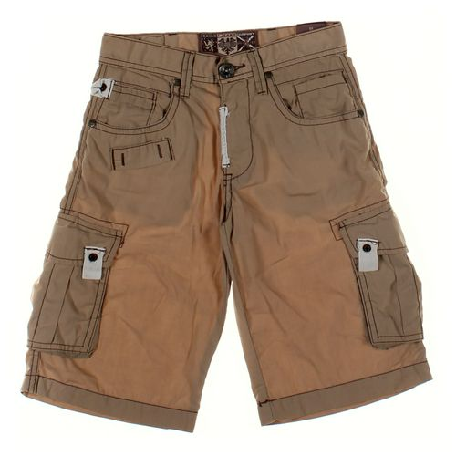 Rider Shorts in size 10 at up to 95% Off - Swap.com