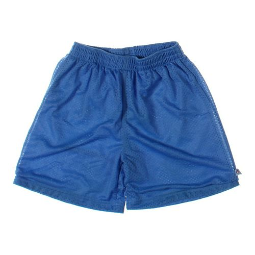 Russel Shorts in size 8 at up to 95% Off - Swap.com