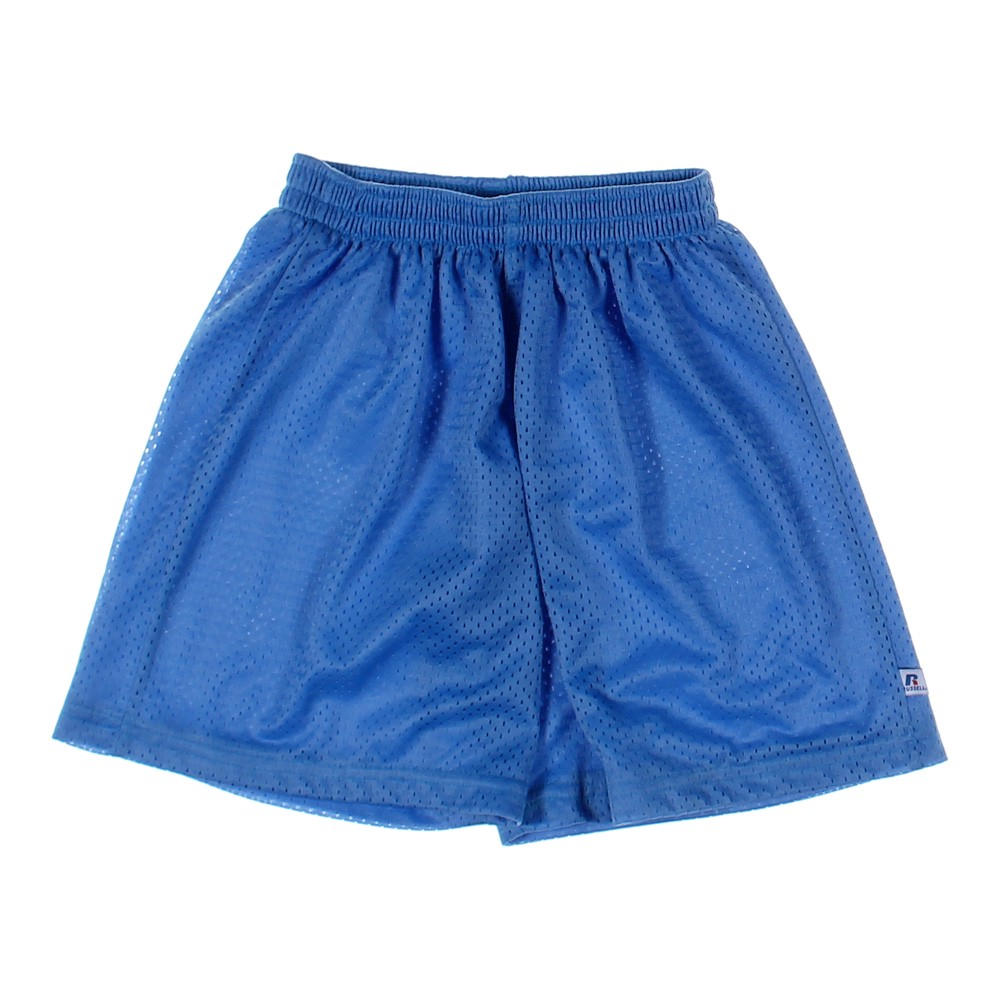 a3eea86a3 Russell Athletic Shorts in size 8 at up to 95% Off - Swap.com