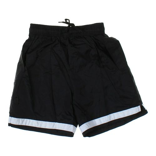 S.A. Gear Shorts in size 8 at up to 95% Off - Swap.com