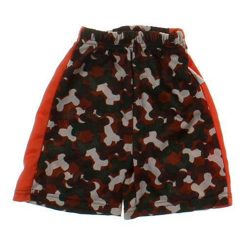 Scooby-Doo Shorts in size 24 mo at up to 95% Off - Swap.com