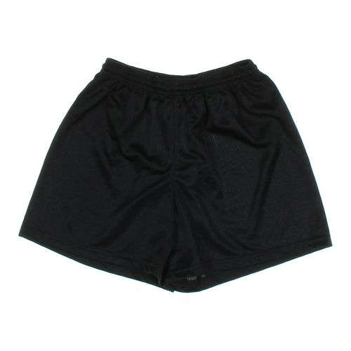 Score Shorts in size 8 at up to 95% Off - Swap.com