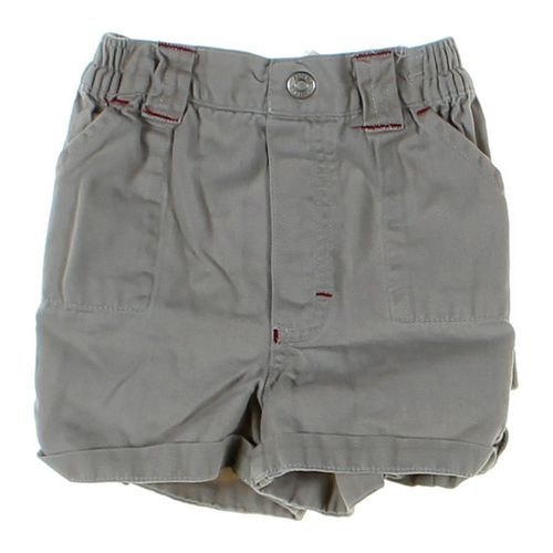 Sesame Street Shorts in size 12 mo at up to 95% Off - Swap.com