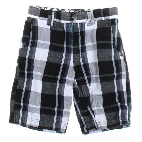 Shaun White Shorts in size 7 at up to 95% Off - Swap.com