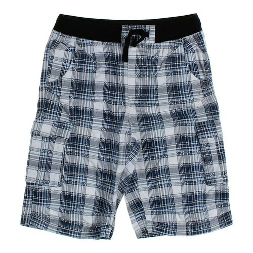 Skiptooth Shorts in size 14 at up to 95% Off - Swap.com
