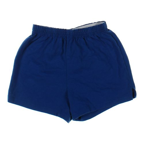 Soffe Shorts in size 8 at up to 95% Off - Swap.com