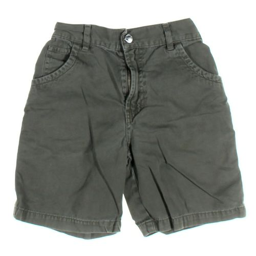 Sonoma Shorts in size 7 at up to 95% Off - Swap.com