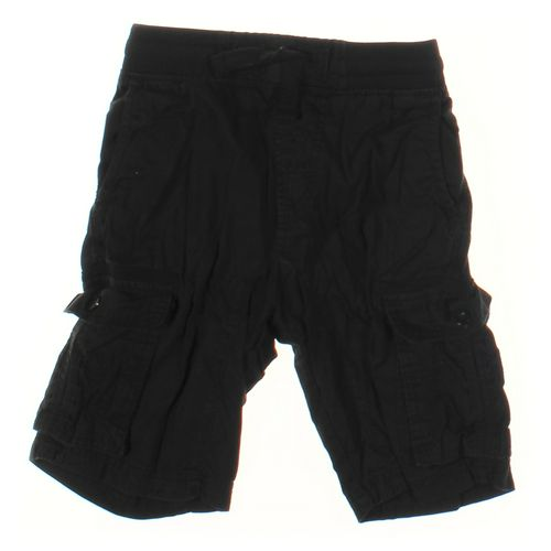 South Pole Shorts in size 8 at up to 95% Off - Swap.com