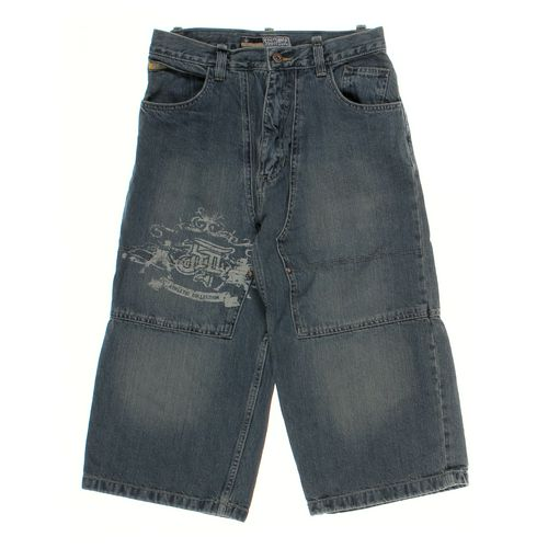 Southpole Shorts in size 20 at up to 95% Off - Swap.com