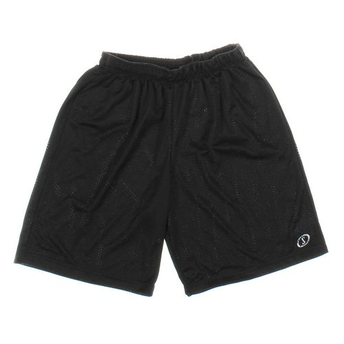 Spalding Shorts in size 14 at up to 95% Off - Swap.com