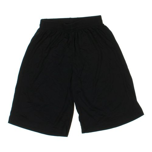 Sport-Tek Shorts in size 6 at up to 95% Off - Swap.com