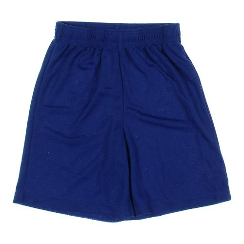 Sport-Tek Shorts in size 8 at up to 95% Off - Swap.com