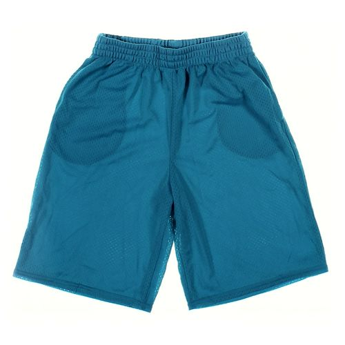 Star Shorts in size 10 at up to 95% Off - Swap.com