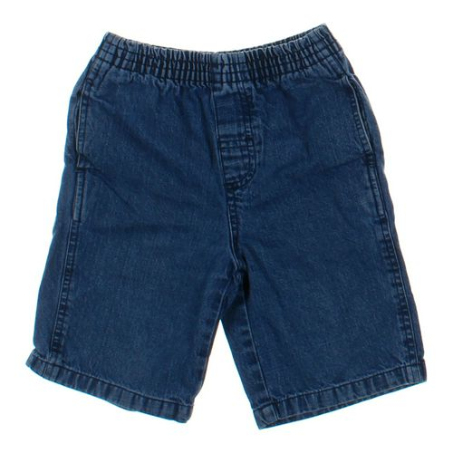 Star Wars Shorts in size 4/4T at up to 95% Off - Swap.com
