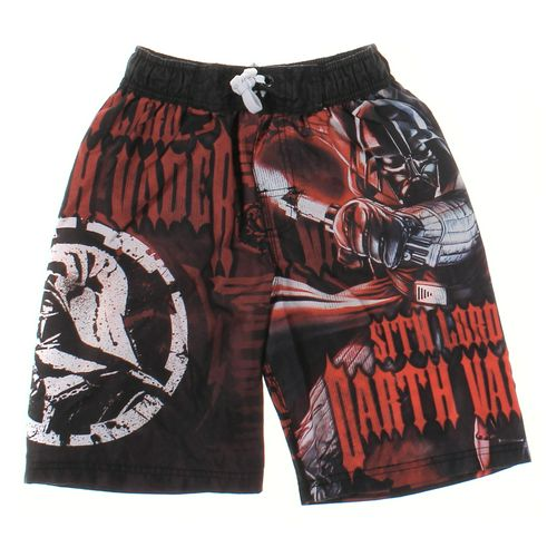 Star Wars Shorts in size 8 at up to 95% Off - Swap.com