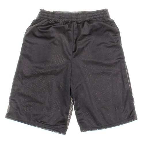 Starter Shorts in size 14 at up to 95% Off - Swap.com
