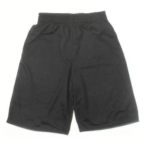 Starter Shorts in size 18 at up to 95% Off - Swap.com