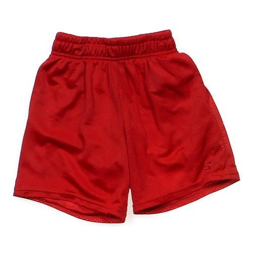 Starter Shorts in size 4/4T at up to 95% Off - Swap.com