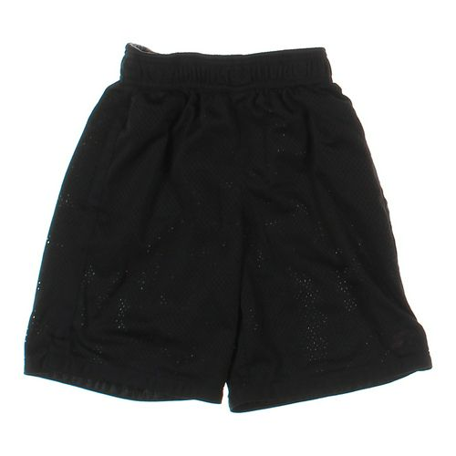 Starter Shorts in size 6 at up to 95% Off - Swap.com