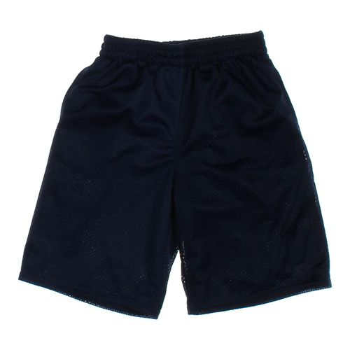 Starter Shorts in size 8 at up to 95% Off - Swap.com