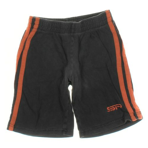 Street Property Shorts in size 5/5T at up to 95% Off - Swap.com