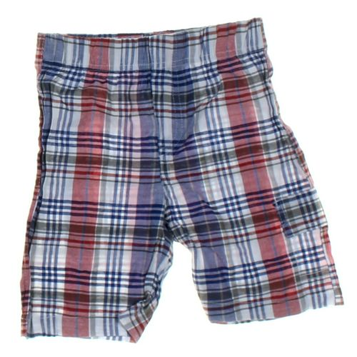 Swiggles Shorts in size 4/4T at up to 95% Off - Swap.com