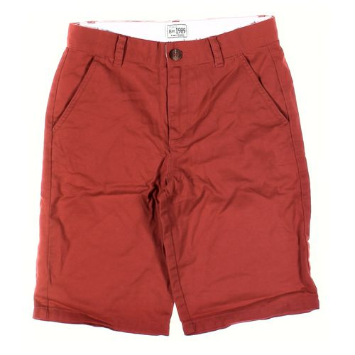 The Children's Place Shorts in size 10 at up to 95% Off - Swap.com