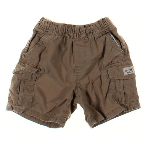 The Children's Place Shorts in size 18 mo at up to 95% Off - Swap.com