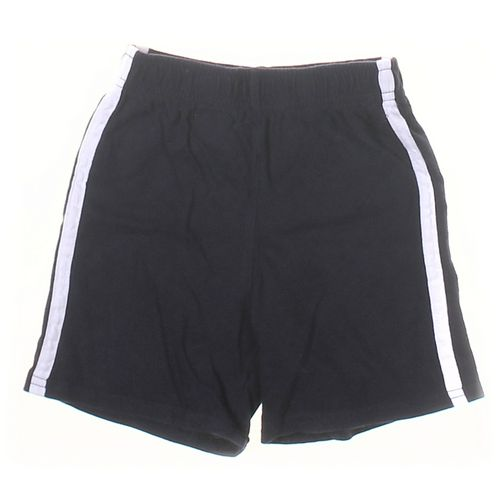 The Children's Place Shorts in size 2/2T at up to 95% Off - Swap.com