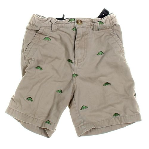 The Children's Place Shorts in size 24 mo at up to 95% Off - Swap.com