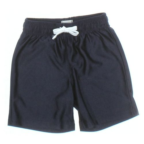 The Children's Place Shorts in size 4/4T at up to 95% Off - Swap.com