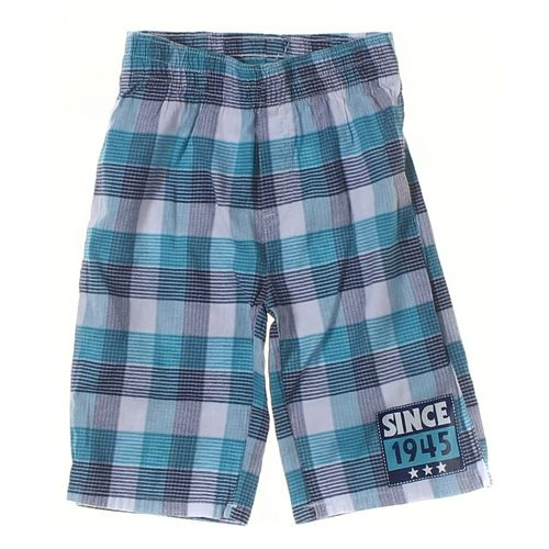 Thomas & Friends Shorts in size 5/5T at up to 95% Off - Swap.com