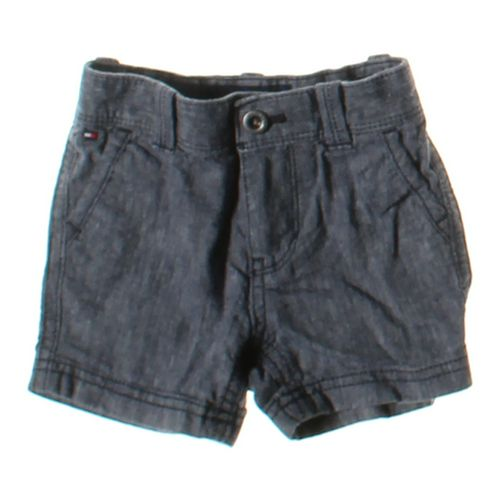 Tommy Hilfiger Shorts in size 6 mo at up to 95% Off - Swap.com