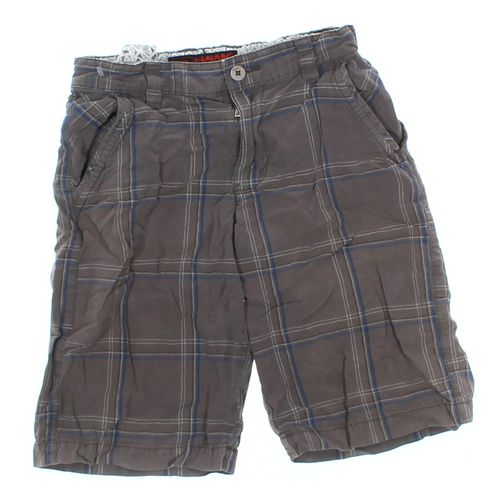 Tony Hawk Shorts in size 10 at up to 95% Off - Swap.com