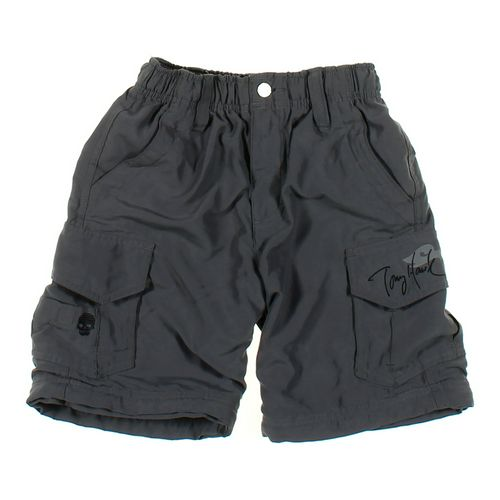 Tony Hawk Shorts in size 6 at up to 95% Off - Swap.com