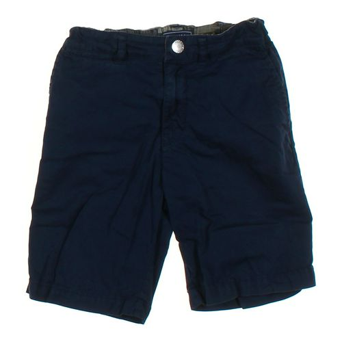Tooby Doo Shorts in size 6 at up to 95% Off - Swap.com