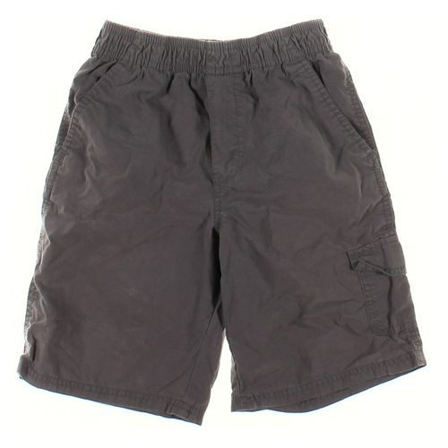 Toughskins Shorts in size 7 at up to 95% Off - Swap.com
