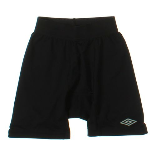 Umbro Shorts in size 8 at up to 95% Off - Swap.com