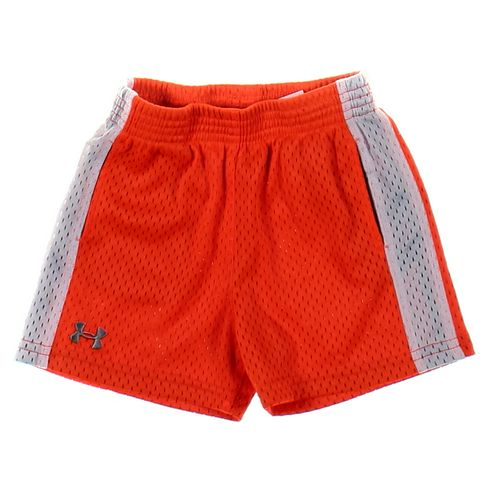 Under Armour Shorts in size 18 mo at up to 95% Off - Swap.com