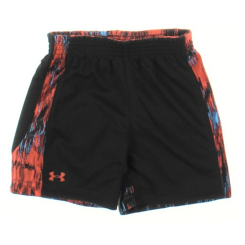 Under Armour Shorts in size 24 mo at up to 95% Off - Swap.com