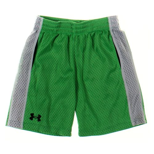 Under Armour Shorts in size 5/5T at up to 95% Off - Swap.com