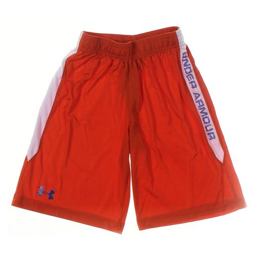 Under Armour Shorts in size 6 at up to 95% Off - Swap.com